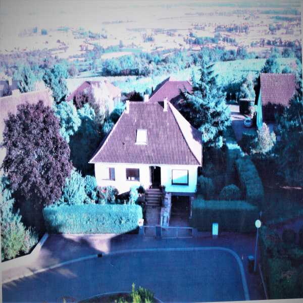 Offres de vente Viager Bischoffsheim 67870