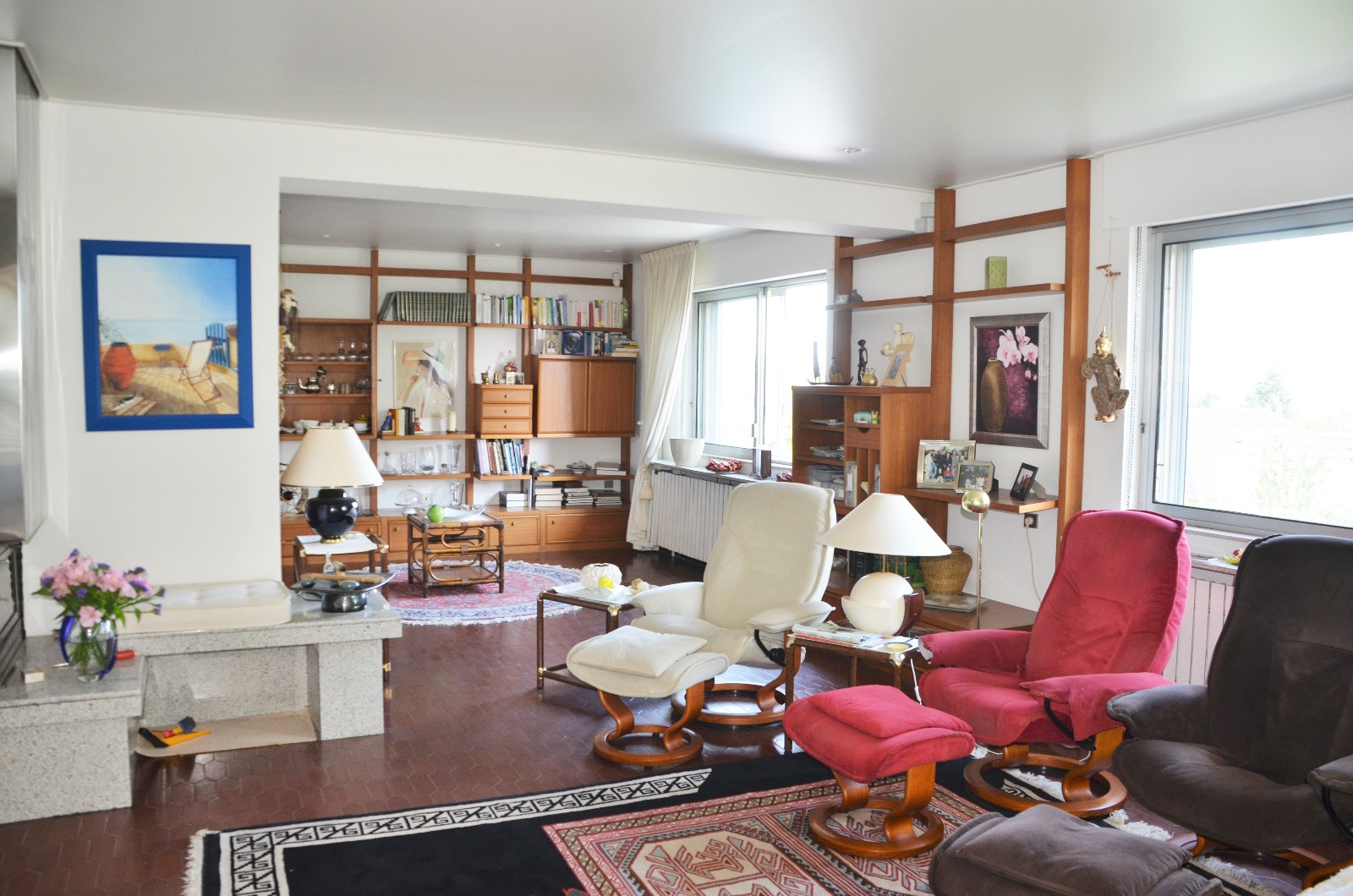 viager maison villa saverne propriete exceptionnelle a vendre en viager occupe. Black Bedroom Furniture Sets. Home Design Ideas